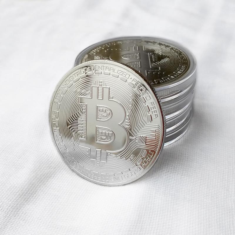 Vadovas sunkumo bitcoin